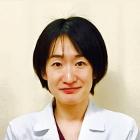 院長-岡田里佳